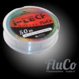 I-Tech Fluco
